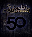Adventure Lantern - April 2014 Issue