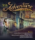 Adventure Lantern - May 2014 Issue